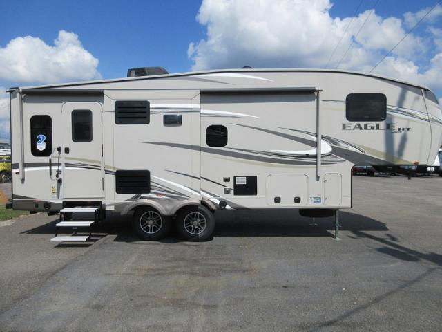 Beautiful RV Industry Economy Recover In Elkhart Ind  Here Amp Now