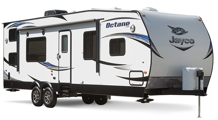 Lite Travel Trailers For Sale In Georgia