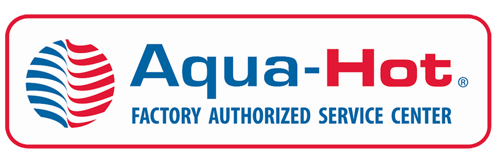 Aqua-Hot Logo.PNG