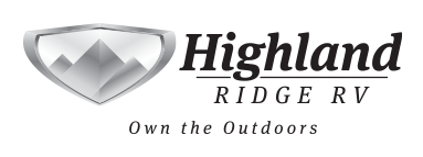 Highland-Ridge-RV-Logo_1.png
