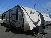 2015 Coachmen Freedom Express 297RLDS