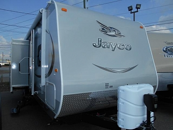 2015 Jayco Jay Flight 32IBTS