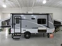2017 JAYCO JAY FEATHER7 16XRB