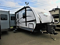 2018 HIGHLAND RIDGE OPEN RANGE ULTRA LITE 2910RL