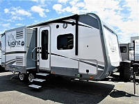 2018 HIGHLAND RIDGE RV OPEN RANGE LIGHT 216RBS