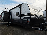 2019 GRAND DESIGN TRANSCEND 31RLS