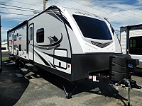 2019 JAYCO WHITE HAWK 32BHS