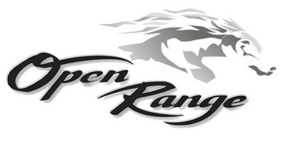 New & Used Open Range Fifth Wheels For Sale | OKC RV Sales