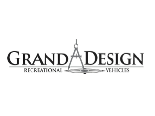 Shop Grand Design RVs