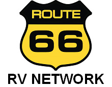 Route 66 Parts Protection