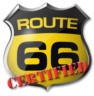 http://www.route66rv.com/page/route-66-certified-pre-owned