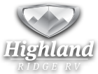 Highland Ridge logo
