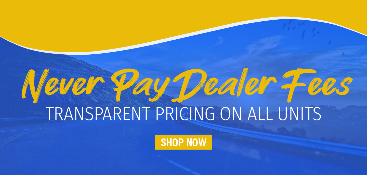 CSRA_DealerFees_Banner1440x689_062519.jpg